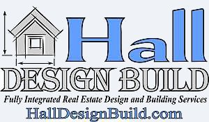 Hall Design Build | Atlanta Custom Homebuilder
